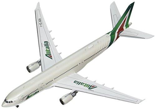 gemini-jets-gjaza1530-alitalia-airbus-a330-200-i-ejga-1400-diecast-model