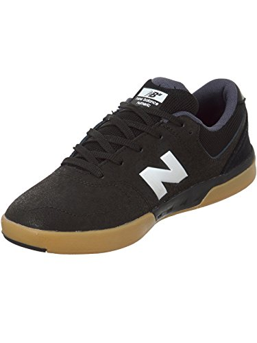 New Balance Numeric Numeric 533 Sand Brown