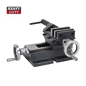 Sealey cv6p tornillo de banco 150mm profesional