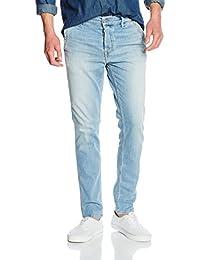 Pepe Jeans Denbigh, Jeans para Hombre
