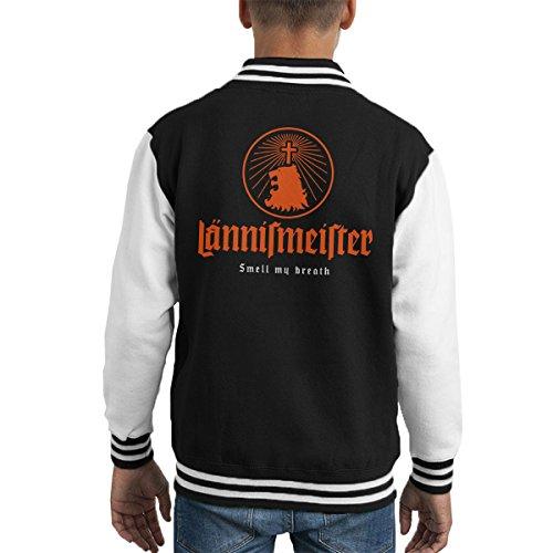 lannismeister-lannister-jagermeister-game-of-thrones-kids-varsity-jacket