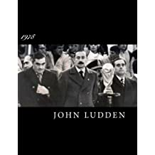 1978: A novel: The story of the greatest sporting fix in history by John Ludden (2014-01-03)