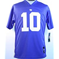 Eli Manning New York Giants Kinder NFL Mid Tier Replica Jersey