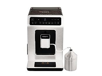 Krups EA891D Evidence One-Touch-Cappuccino Tam Otomatik Kahve Makinesi