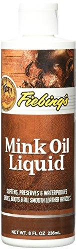 fiebings-mink-oil-liquid-8-oz