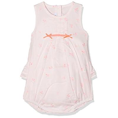 Absorba Boutique Douceurs Pastel Lf Mono para Bebés