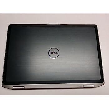 DELL Latitude E6520 gebrauchtes Ordenador Portatil 15,6 (Intel Core i7, 8 GB