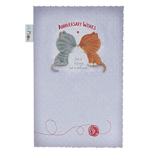 hallmark-biglietto-di-auguri-per-anniversario-di-matrimonio-con-scritta-love-always-misura-media