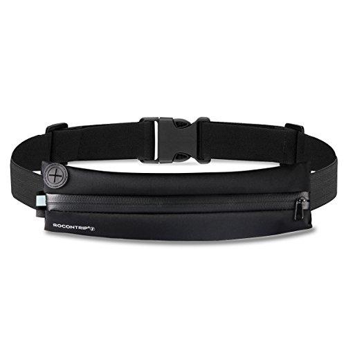 rocontrip-running-bolsa-rinonera-cinturon-de-fitness-impermeable-con-apertura-para-auriculares-y-un-