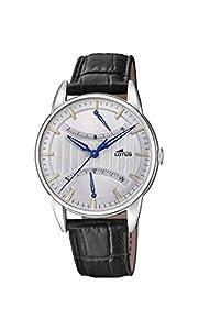 Reloj Lotus Watches para Hombre 18429/1