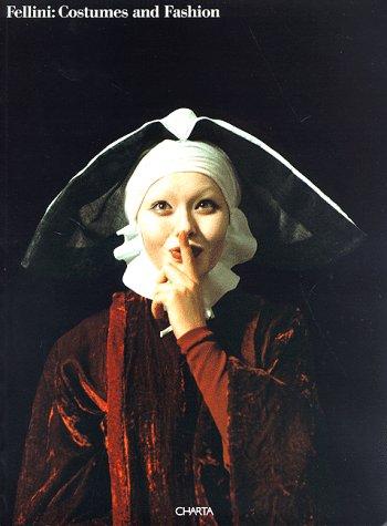 fellini-costumes-and-fashion-catalogo-della-mostra-amsterdam-1994-helsinki-30-novembre-1994-29-genna