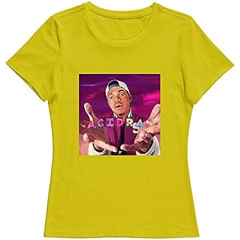 KST -  T-shirt - Donna