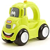 Little Tikes 636134M - Handle Haulers - Lastkraftwagen