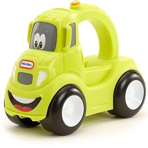 Little-Tikes-636134M-Handle-Haulers-Lastkraftwagen