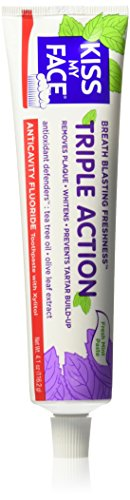 kiss-my-face-toothpaste-triple-action-anticvty-fluorid-paste-45-oz