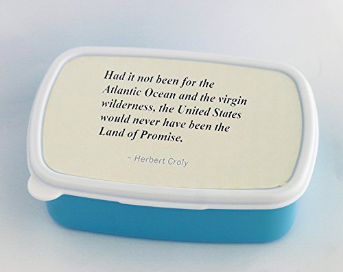 blue-lunch-box-with-had-it-not-been-for-the-atlantic-ocean-and-the-virgin-wilderness-the-united-stat