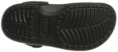 Crocs Classic Beach 10002001f Bianco (10002-100)