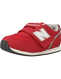 083a6246b85 Amazon.es  New Balance - 26   Zapatillas   Zapatos para niño ...