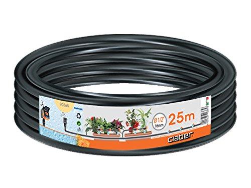 Claber PE-Leitung 16 mm