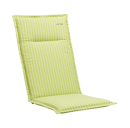 Relax Jardin Coussin
