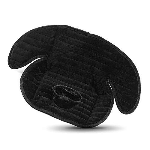 KuoYi Wasserdichter Schutz für Babysitz, Piddle Pad Töpfchentraining Autositzschutz Windeleinlage Wickelunterlage Baby Supplies
