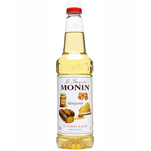 monin-honeycomb-syrup-1-litre-bottle-honeycomb-syrup-flavouring-for-cocktails
