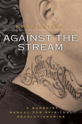 [(Against the Stream: A Buddhist Manual for Spiritual Revolutionaries)] [Author: Noah Levine] published on (May, 2007)