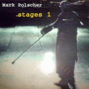 Preisvergleich Produktbild Stages 1. Musik fuer Theater 1990-1997