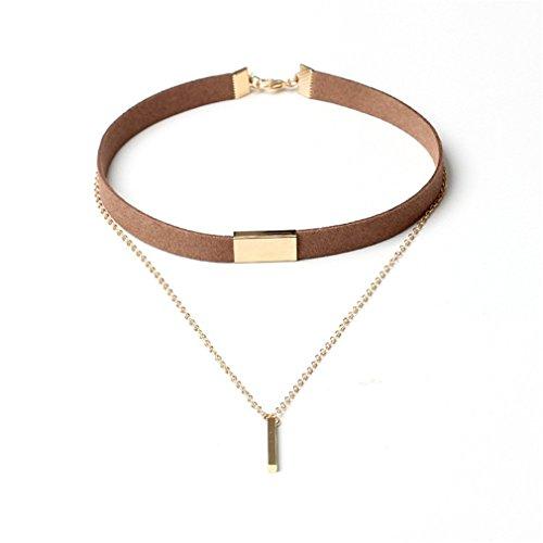 ironavelvet-chain-oro-girocollo-collana-bar-chokers-girocollo-collana