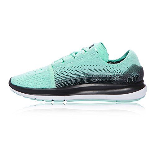 4120EebGJqL. SS500  - Under Armour Speedform Slingride Fade Women's Running Shoes