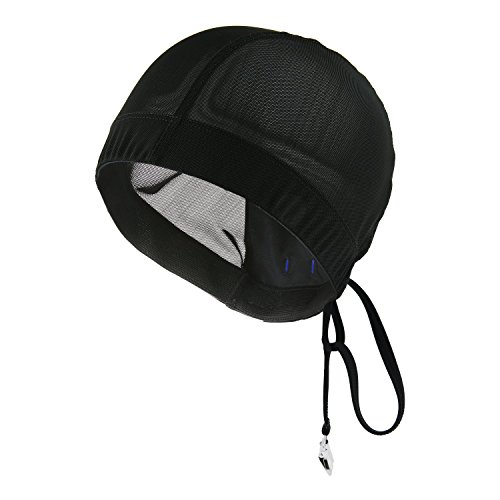 listenlid-swim-cap-black-small