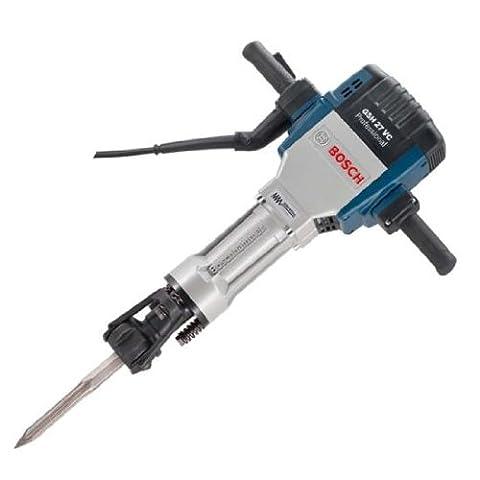 Bosch Professional GSH27VC 29Kg 240V Demolition Hammer Electric Breaker