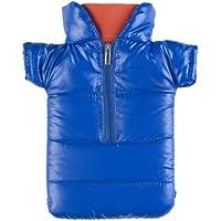 Heizung-Jacke blau preisvergleich bei billige-tabletten.eu