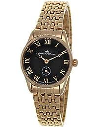 Reloj YONGER&BRESSON para Mujer DMP 078/AM