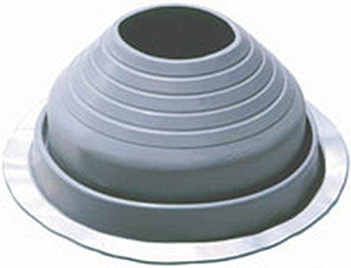 ips-81823-3-zoll-6-epdm-dach-blinken