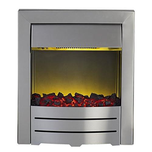 4120GagI8%2BL. SS500  - Adam Colorado Brushed Steel Inset Fire, 2000 W