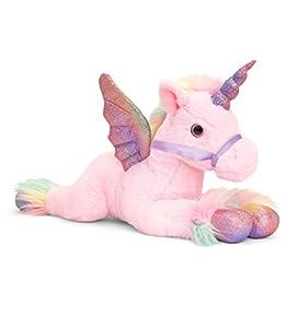 Keel Toys SF2121AMA Pegasus -