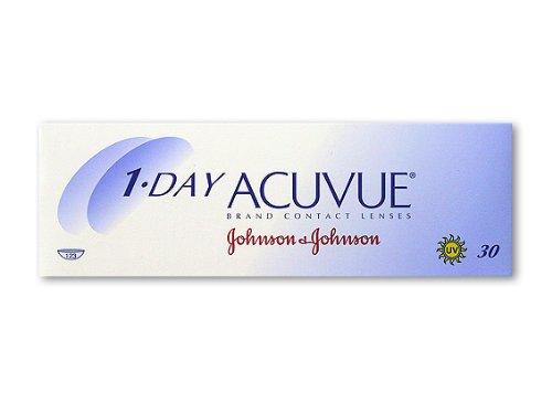 johnson-johnson-acuvue-1-day-30-stk-dioptrien-200-radius-900-durchmesser-1420