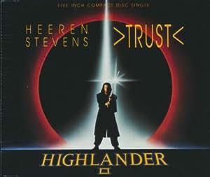 Highlander II (1991)