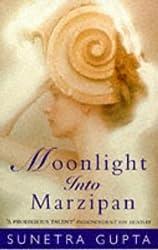 Moonlight Into Marzipan