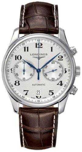 longines-the-master-collection-the-master-collection-l26294783