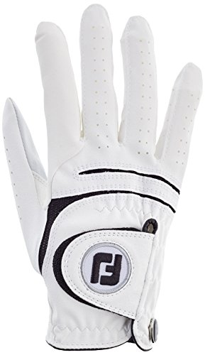 FootJoy WeatherSof - Guante para hombre