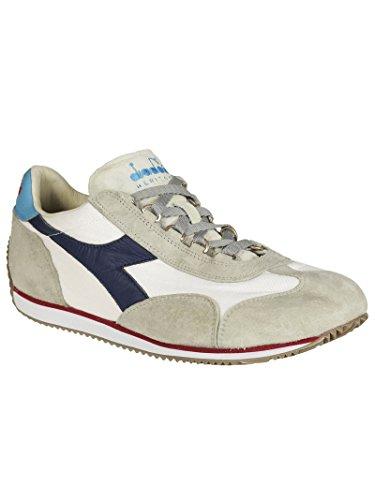 diadora-heritage-uomo-equipe-sw-12-white-suede-tessuto-sneakers-grigio-41-eu