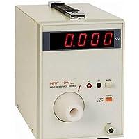 Gowe (0.5 (0.5 (0.5 K V a 10 K V) digital High Voltage Meter tester | Primi Clienti  | Design professionale  | Discount  96febe