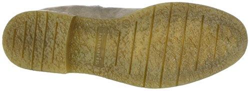 Stivali Marrone pepe Tamerici Donna 25312 Chelsea nRwCASUq