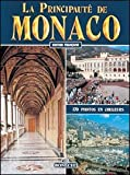 Principaute de Monaco Français