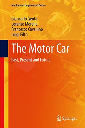 the-motor-car-past-present-and-future