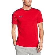 Suchergebnis auf Amazon.de für: rotes Nike T-Shirt - Kostenlose ...