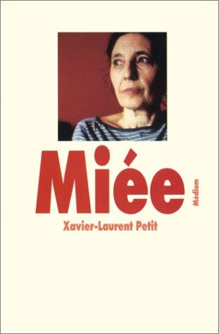 """<a href=""""/node/9986"""">Miée</a>"""