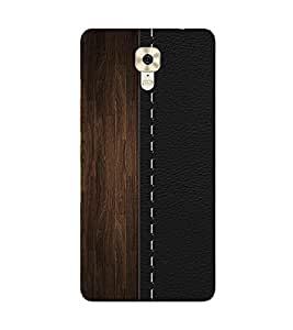 Perfect print back cover for Gionee M6 Plus